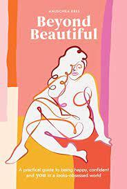 beyond beautiful anushka rees